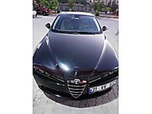 KOÇAK AUTO DAN SATLIK ALFA ROMEO Alfa Romeo 159 1.8 Distinctive