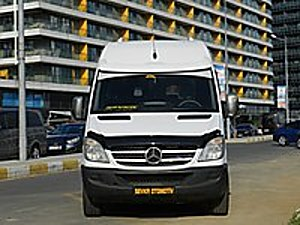 2012 MODEL SPRİNTER 315 CDI 16 1 FULL BAKIMLI Mercedes - Benz Sprinter 315 CDI