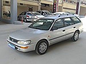 JAPON MALI Toyota Corolla 1.3 XE