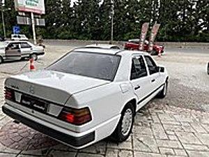 GALERİ 36 DAN OK GİBİ OTOMOTİK MERCEDES 300 D Mercedes - Benz 300 300 D