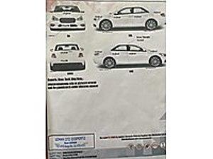 ORJİNAL KM HATASIZ FLUENS ICON Renault Fluence 1.5 dCi Icon