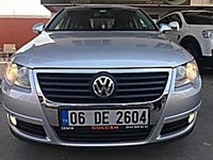 2011 MODEL 1.4 TSİ OTOMATİK Volkswagen Passat 1.4 TSI Comfortline
