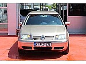 2004 WW BORA 1.6 PASİFİC LPĞ Lİ MASRAFSIZ 206 BİN KM DE Volkswagen Bora 1.6 Pacific