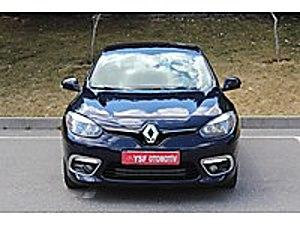 .......RENAULT FLUENCE 1.5 DCI EDC ICON OTOMATIK........ Renault Fluence 1.5 dCi Icon
