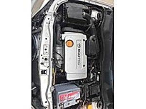 OPEL ASTRA 1.6 COMFORT Opel Astra 1.6 Comfort