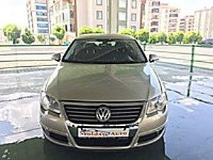-bu yoldaş auto- 2006 Passat Türkiye nin en ucuzu Volkswagen Passat 2.0 TDI Comfortline