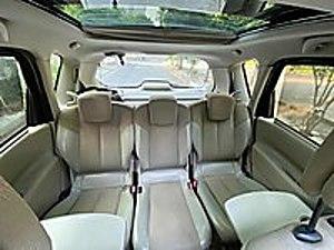 TEKCANLAR DAN 2007-PRİVİLAGE-1.5DCİ CAM TVN EN DOLUSU-DEĞİŞENSZ Renault Scenic 1.5 dCi Privilege