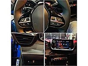 DÜZEN AUTO AUTOPİA 2020 0 KM ACTİVE DYNAMIC Ş.TAKİP HAZIR Peugeot 2008 1.2 PureTech Active Dynamic