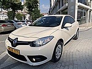 MEŞE MOTORS 2013 OTOMATİK 139.000 BİN KM ÖZEL RENK 110 HP Renault Fluence 1.5 dCi Joy