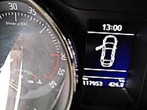 0.49 KREDİ İMKANI 3 AY ERTELEME FIRSATI Volkswagen Transporter 2.0 BITDI Camlı Van