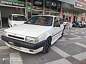 BGS DEN TEMİZ TİPO Fiat Tipo 1.4 SX ie