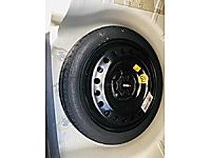 HATASIZ BOYASIZ KAYITSIZ NOKTA HATASIZ Opel Insignia 1.6 CDTI  Design