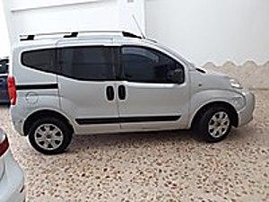 ADİLCEVAZ 13 QTQ DAN 2012 TERTEMIZ YENI VIZELI AILE ARACI Fiat Fiorino Combi Fiorino Combi 1.3 Multijet Dynamic