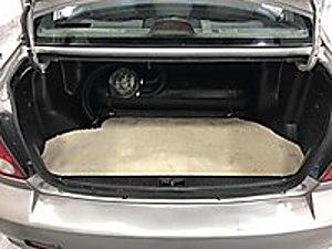 2005 MODEL 1.6 LPGLİ HUNDAİ ACCENT ADMİRE TER TEMİZ Hyundai Accent 1.6 Admire