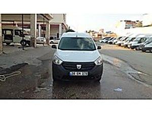 EMRE OTOMOTİVDE BİRNCİ SINIF 1.5 DCİ DACIA DOKKER AMBİANCE PANEL Dacia Dokker 1.5 dCi Ambiance