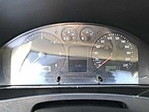 UZTAŞ OTOMOTİV DEN 2008 MODEL VOLKSWAGEN CAREVELLA 2.5 130 HP Volkswagen Caravelle 2.5 TDI Comfortline