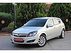 ÇEÇENOĞLU NDAN OPEL ASTRA 1.3 CDTI OTOMATİK HIZ SABİTLEME FULL Opel Astra 1.3 CDTI Essentia Konfor