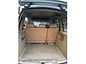 2009 BOL EKSTRALI FIRSAT ARAÇI Volkswagen Caddy 1.9 TDI Kombi Life