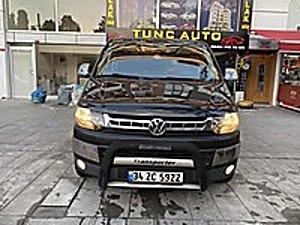 HATASIZ BOYASIZ 72 BİNDE SIFIR AYARINDA UZUN ŞASE TRANSPORTER Volkswagen Transporter 2.0 TDI City Van Comfortline
