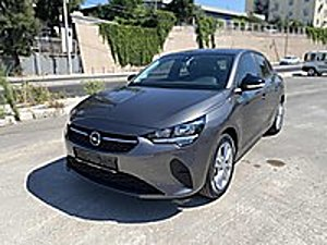 2020 0 KM Corsa 1.2 Innovation Opel Corsa 1.2 Innovation