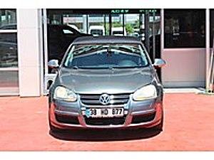 2008 WW JETTA 1.6 MİDLİNE OTOMATİK VİTES MASRAFSIZ Volkswagen Jetta 1.6 Midline