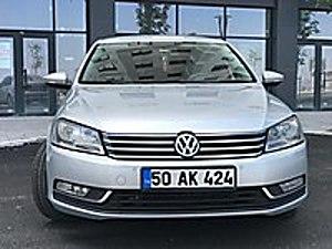 passat 1.4 TSİ boyasız hatasız orjinal Volkswagen Passat 1.4 TSI BlueMotion Trendline