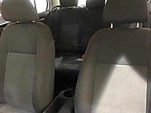 KARAMANOĞLU OTOMOTİV den TAMAMEN SERVİS BAKIMLI JETTA Volkswagen Jetta 1.9 TDI Midline