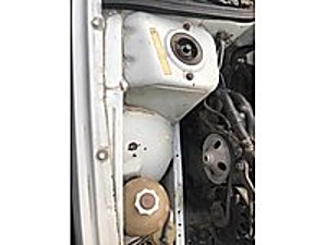 ORJİNAL RENAULT 9 MERKEZİ KİLİT ÖN CAMLAR ELEKTRİKLI Renault R 9 1.4 Spring