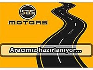 SBS MOTORS 0 KM VW T-ROC CAM TVN ÇİFT RENK  18KDV INDIUM GREY Volkswagen T-Roc 1.5 TSI Highline