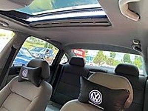 DS CAR DAN 2004 MODEL PASSAT 1 9 TDİ OTOMOTİK HİGHLİNE Volkswagen Passat 1.9 TDI Highline