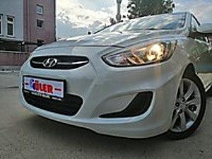 Accent Blue 1.6 CRDI Mode Plus DCT DİZEL OTM.136BG-7İLERİ Hyundai Accent Blue 1.6 CRDI Mode Plus