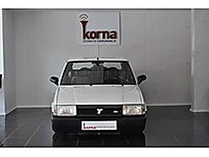 1998 TOFAŞ ŞAHİN 1.6 131 S BENZİN   LPG Tofaş Şahin S