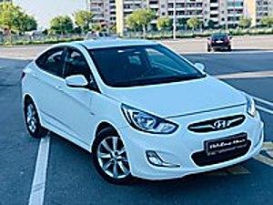 GAZELLE YETKİLİ BAYİ DEN 25.000TL PEŞİNATLA 2014 HYUNDAİ ACCENT. Hyundai Accent Blue 1.6 CRDI Mode Plus