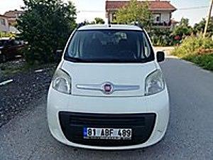 REY-ON DAN 2014 FIAT FİORİNO PANORAMA 1.3 M.JET OTOMOBİL RUHSATL Fiat Fiorino Panorama 1.3 Multijet Dynamic