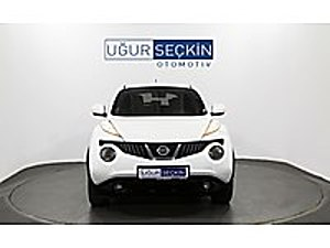2011 JUKE 1.6 4X2 SPORT PACK LPG Lİ OTOMATİK Nissan Juke 1.6 Sport Pack