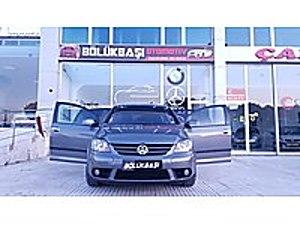 KAZASIZ DEGİŞENSİZ TRİMERSİZ YIPRANMAMIŞ YENİ MUAYNELİ Volkswagen Golf 1.6 FSI Comfortline