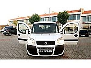 ORJİNAL DEGİŞENSİZ 2012 MODEL KM ORJİNAL BAGAJ KAPAGI TEK AÇAR Fiat Doblo Cargo 1.3 Multijet