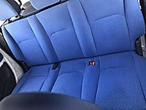 BARAN AUTODAN TEMİZ DOBLO Fiat Doblo Combi 1.3 Multijet Premio