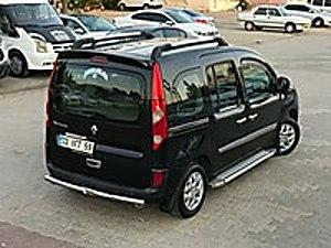 full paket 6 ileri boyasız Renault Kangoo Multix Kangoo Multix 1.5 dCi Chromline Edition