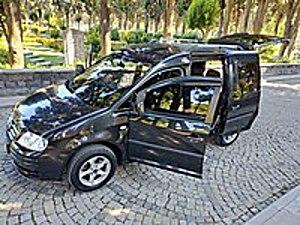 24 ERZİNCAN AUTO  SON ZAMANLARDA GELEN   GÜZEL ARAC  AİLE ARACI Volkswagen Caddy 1.9 TDI Kombi