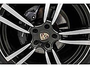MT MOTORS TAN 2011 MODEL CAYENNE HATASIZ BAYİ CHRONO BOSE Porsche Cayenne 3.0 Diesel