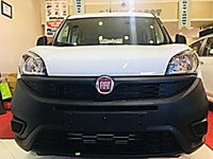 TAKASOLUR- 18 FATURALI 2020 MODEL DOBLO 1.3 MULTİJET EASY-EURO6D Fiat Doblo Combi 1.3 Multijet Easy