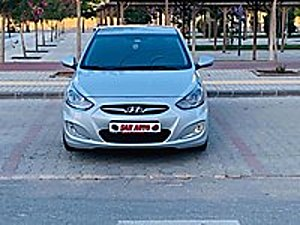 ŞaH AuToDaN BOYASIZ 1.6 CRDİ MODE Plus Hyundai Accent Blue 1.6 CRDI Mode Plus