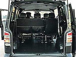 TEKİNDAĞ dan 2008 MODEL VW TRANSPORTER 1.9 TDI 5 1 ÇOK TEMİZ Volkswagen Transporter 1.9 TDI Camlı Van