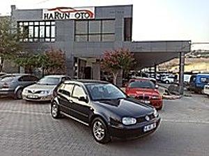 1998 VOLKSWAGEN GOLF 1.6 COMFORTLINE OTOMATİK SUNROF UYGUN FİYAT Volkswagen Golf 1.6 Comfortline