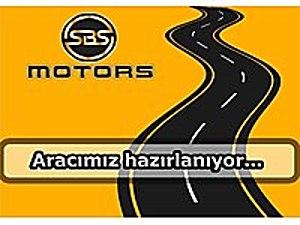 2020 T-ROC 0 KM  BEYAZ HAYALET GERİ GÖRÜŞ CAM TAVAN ŞERİT TAKİP Volkswagen T-Roc 1.5 TSI Highline