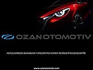 MAZDA OZAN DAN 151.000 KM 2013 FİAT DOBLO 1.6MJET PREMİO Fiat Doblo Combi 1.6 Multijet Premio