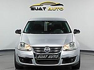 SUAT PLAZA DAN 2006 PRİMELİNE 1.6 BENZİN LPG 102 HP DÜZ MOTOR Volkswagen Jetta 1.6 Primeline