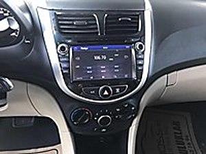 KARATAŞ AUTO 2018 ACCENT BLUE MOD PLUS DİZEL OTOMATİK 53 BİN KM Hyundai Accent Blue 1.6 CRDI Mode Plus
