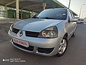 128.000 KM DE BENZİN LPG RENAULT SYMBOL Renault Symbol 1.4 Expression